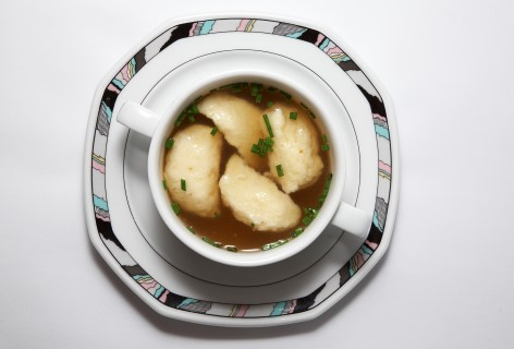 092 1283 Suppe Mobile